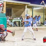 July 11, 2015 Serie del Caribe Liga Mustang, Aruba Champ vs Aruba Host - baseball%2BSerie%2Bden%2BCaribe%2Bliga%2BMustang%2Bjuli%2B11%252C%2B2015%2Baruba%2Bvs%2Baruba-29.jpg