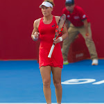 Samantha Stosur - 2015 Prudential Hong Kong Tennis Open -DSC_3936.jpg