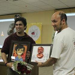 WIP Jan 25, 2014 - Bengaluru