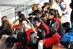 Villareal-NBA Cadete F