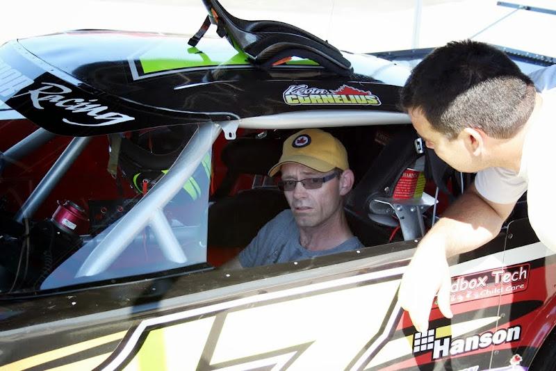Sauble Speedway - IMG_0070.JPG