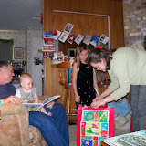 Christmas 2012 - 115_4689.JPG