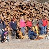 2014-04-13 - Waldführung am kleinen Waldstein (von Uwe Look) - DSC_0475.JPG