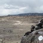 Arequipa - Tour zum Colca Canyon