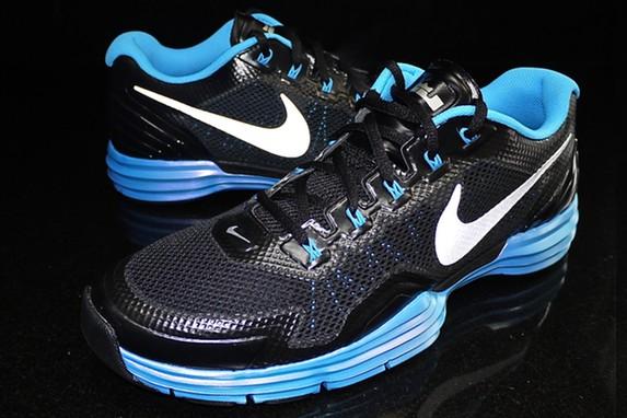 Nike Lunar TR1 PEs 8211 LeBron Nadal Fitzgerald 8211 New Pics
