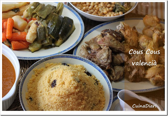 8-cous cous valencia-cuinadiari-ppal1