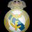 Ronaldo Cristiano's profile photo