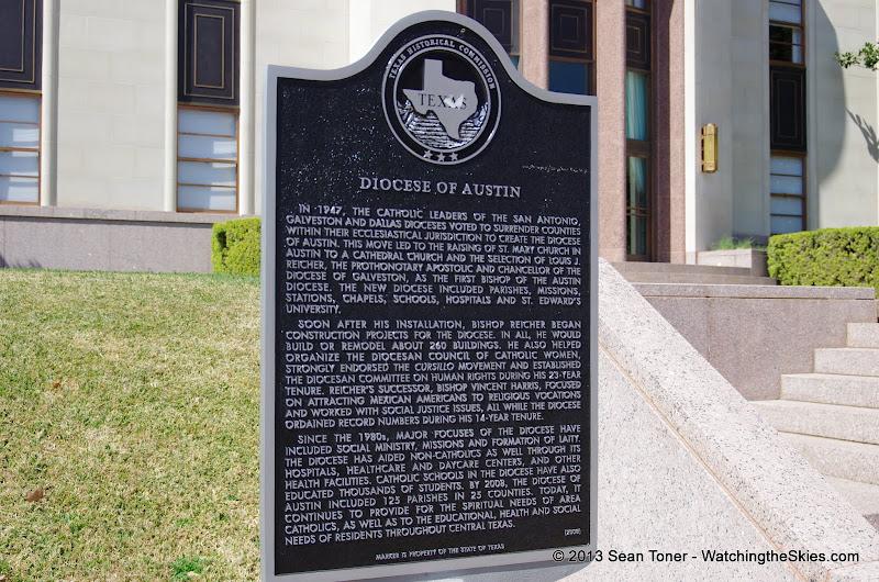 02-24-13 Austin Texas - IMGP5201.JPG
