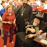 H.H Pope Tawadros II Visit (2nd Album) - DSC_0572%2B%25282%2529.JPG