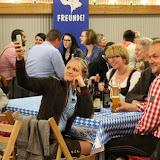Bayerischer Abend: 11. September 2015 - BA0915%2B%25288%2529.jpg