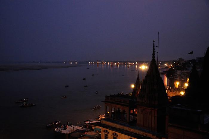 Varanasi25.JPG