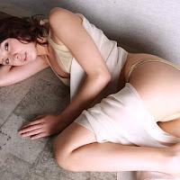[DGC] No.678 - Miu Nakamura 仲村みう 1 (67p) 26.jpg