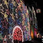 2009_12_05_Christmas_Lights