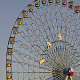 10-06-14 Texas State Fair - _IGP3294.JPG