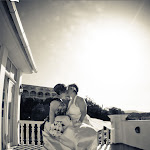 Gay Wedding Gallery - 0829_Mary_Katy-D.jpg