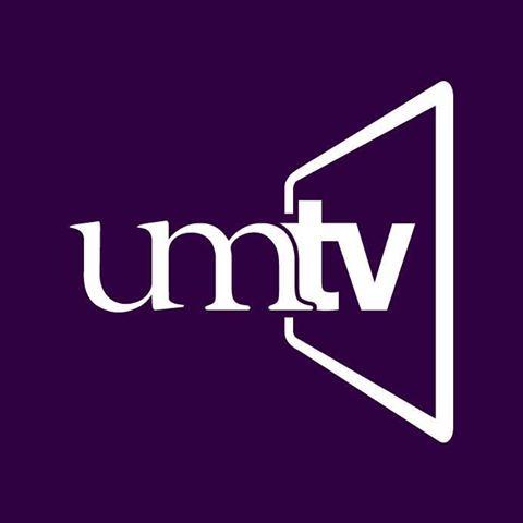Logo UMTV