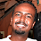 Mohamed Omar's profile photo