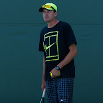 Ajla Tomljanovic - 2015 Bank of the West Classic -DSC_2475.jpg
