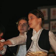 Smotra, Smotra 2006 - P0262113.JPG