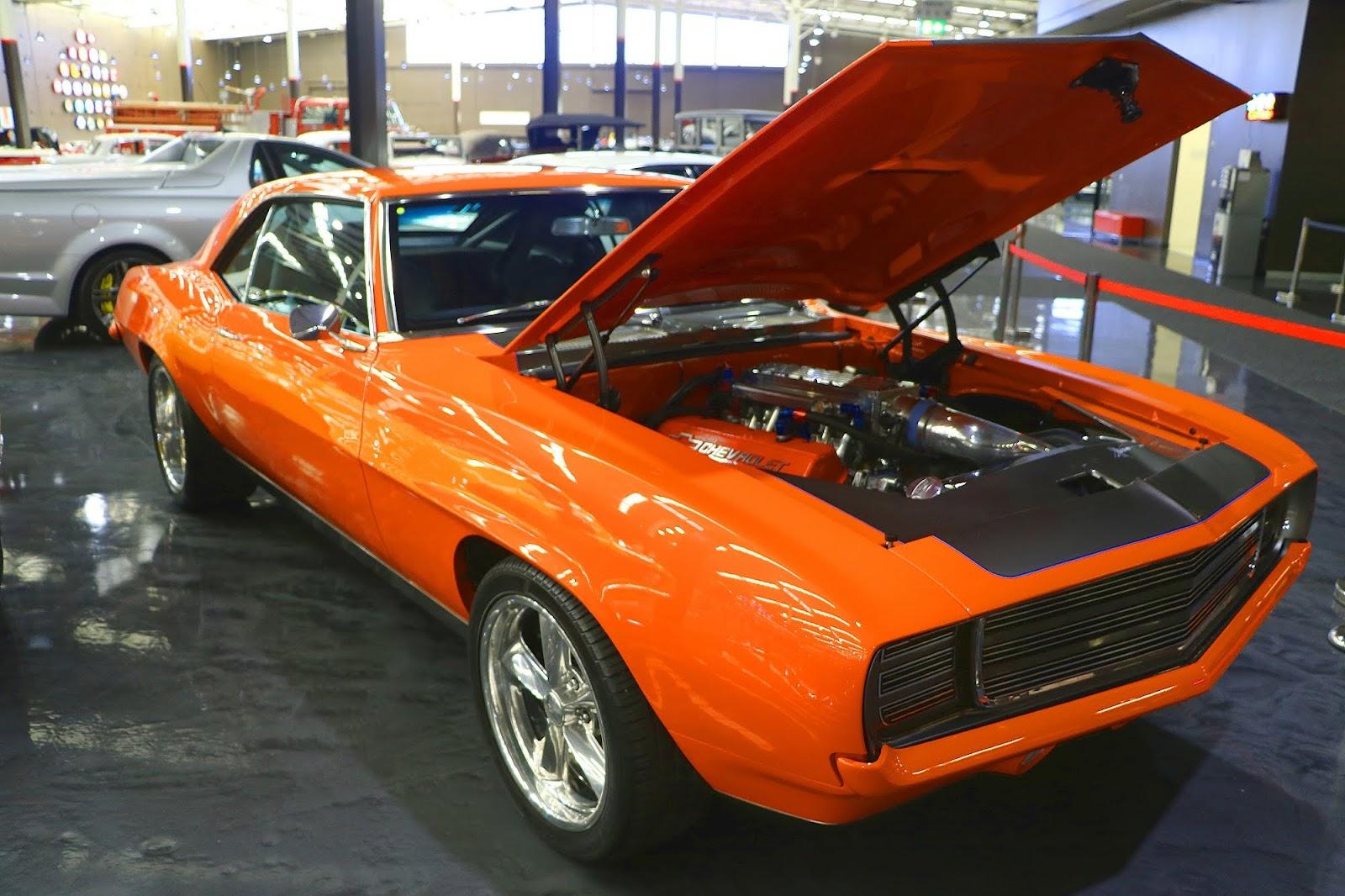 1969 Chevrolet Camaro Z28 (Chip Foose Design) (05).jpg