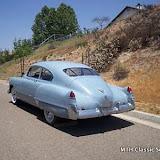 1948-49 Cadillac - 94a1_1.jpg