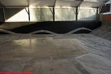 skatepark25012008_18