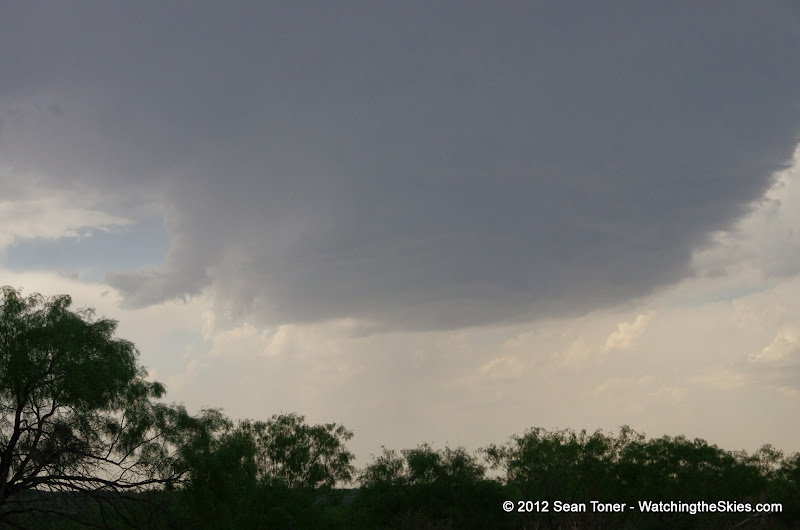 05-04-12 West Texas Storm Chase - IMGP0904.JPG