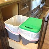 Kitchens - IMG_3327.JPG