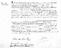Ham, Elisabeth Maria v.d. geb. 28-08-1849.jpg