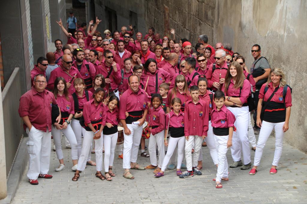 2a Festa Major dels Castellers de Lleida + Pilars Imparables contra la leucèmia de Lleida 18-06-201 - IMG_2130.JPG