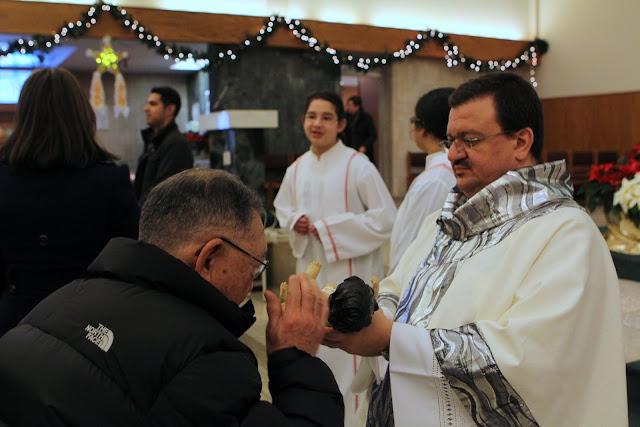 Misa de Navidad 25 - IMG_7585.JPG