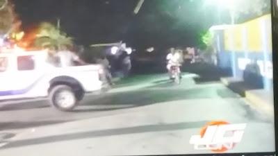 Resultado de imagen para Matan tres personas en vivienda de Cumayasa , San Pedro de Macoris