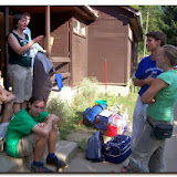 Kisnull tábor 2006 - image100.jpg
