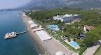Фото 3 Mirada Del Mar Hotel ex. Sultan Saray