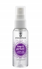 ess_Keep_it_Make-up_Fixing_Spray