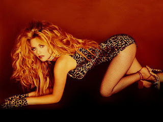 Alicia Silverstone Cool Hollywood Actress