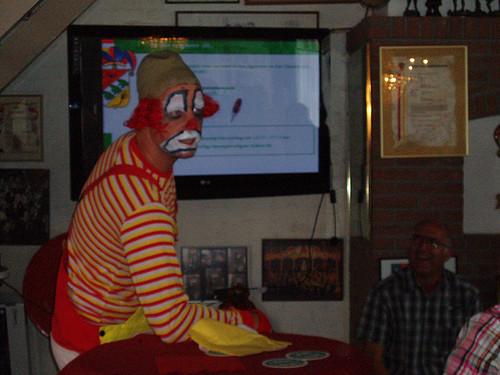 2009-07-05 Feest 85 feest 85 jarig bestaan van De Vrolijke Jongens [Deel 2] - 640206724_5_86jY.jpg