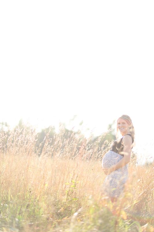 Alison-Maternity-LR-41.jpg