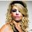 Lisa Reimund's profile photo