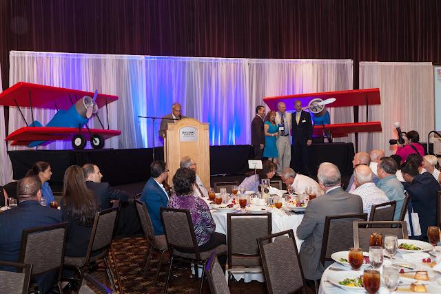 2015 Associations Luncheon - 2015%2BLAAIA%2BConvention-2-51.jpg