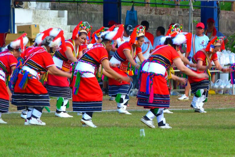 Hualien County. Liku lake. Danses Amis J 2 - liyu%2B2%2B482.JPG