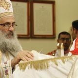 Nativity Feast 2014 - _MG_2261.JPG