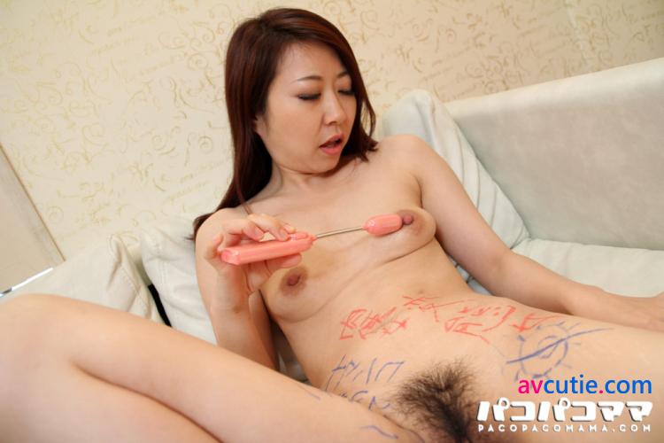 Pacopacomama.111611_506.Rie.Saito