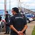29 pessoas já foram presas por envolvimento em ataques em Manaus