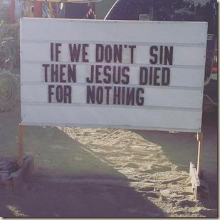 Jesus_died