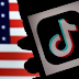 TikTok agrees to settle $92 million class-action lawsuit