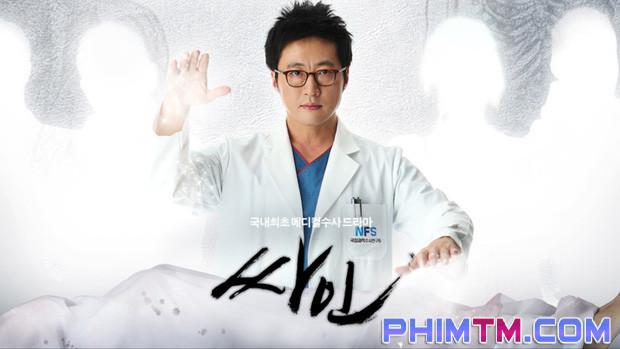 Top 5 cái kết phim truyền hình Hàn Quốc như tát vào mặt khán giả - Ảnh 10.