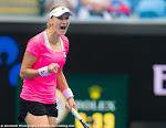 Ekaterina Makarova - 2016 Australian Open -DSC_7700-2.jpg
