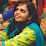 Vijayalakshmi Hiremath's profile photo