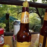 Summer Vacation 2008 - 100_0102.JPG